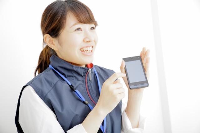 株式会社エフオープランニング 福岡営業所の画像・写真