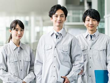 株式会社エフオープランニング 神戸オフィスの画像・写真