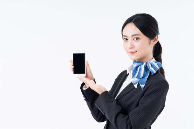 株式会社エフオープランニング 関西支店の画像・写真