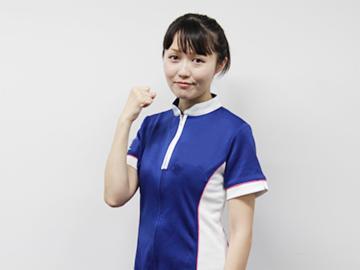 株式会社エフオープランニング 東京の画像・写真