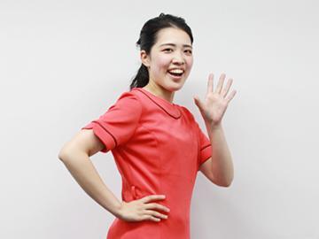 株式会社エフオープランニング 菊名の画像・写真