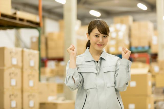 株式会社エフオープランニング 【神戸】の画像・写真