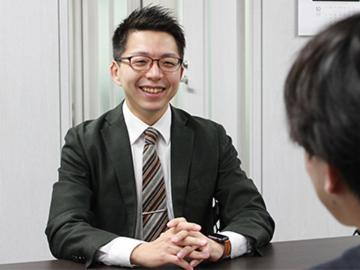 株式会社エフオープランニング 札幌円山公園の画像・写真