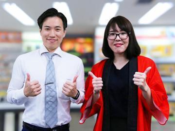株式会社エフオープランニング 札幌新さっぽろの画像・写真