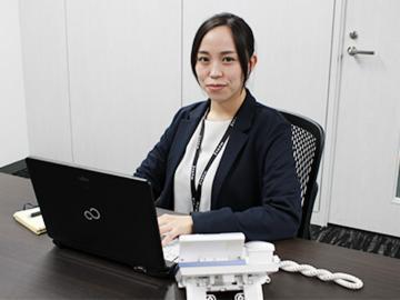 株式会社エフオープランニング 札幌大通の画像・写真