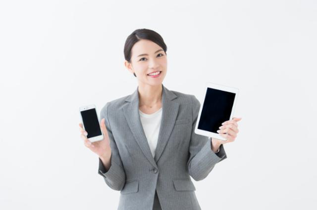 株式会社エフオープランニング 札幌の画像・写真