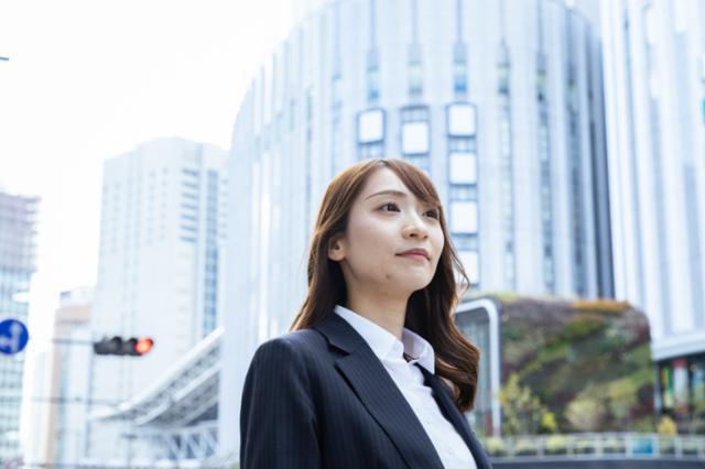 株式会社エフオープランニング 【京都】の画像・写真