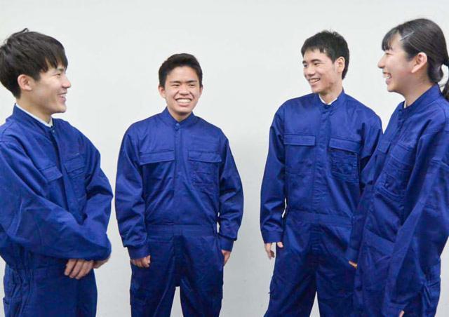 株式会社エフオープランニング 京急川崎の画像・写真